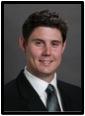 Brandon Loeschner(1)
