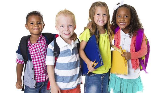 1D274906505269-back-school-shopping-tips.today-inline-large