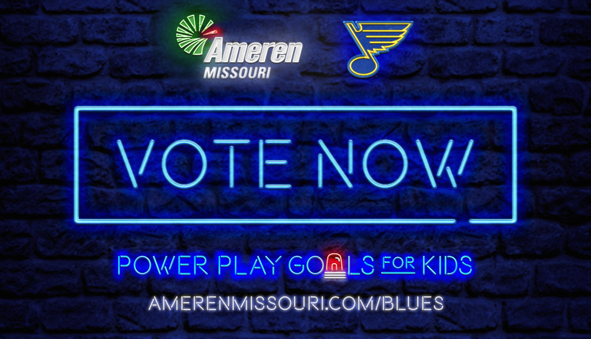Ameren-MO_Blues_PPGFK_Social_1200x1200_Phase-2_Vote_Twitter