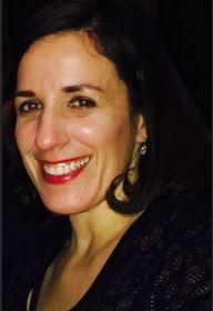 StephanieHill