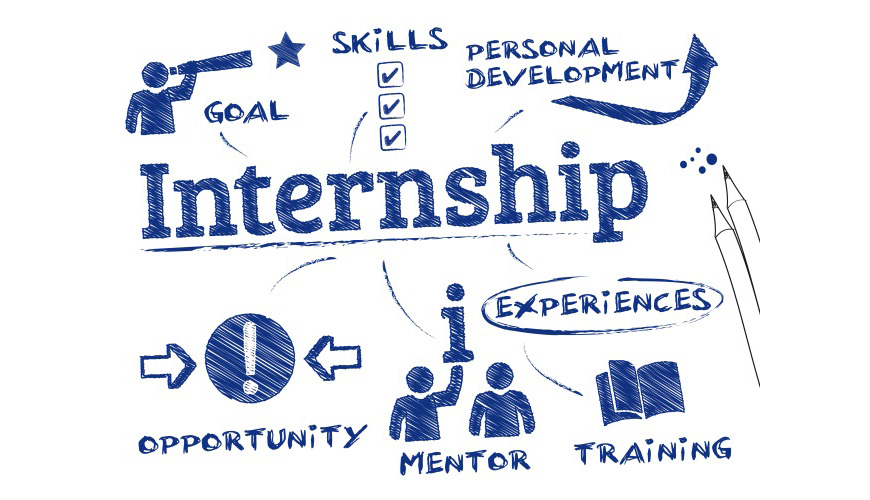 seeking internships for our youth angels arms